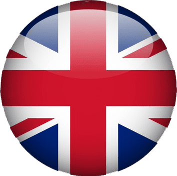 bandiera-inglese-png-6   Sweet Sensitive Free